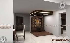 interior design mandir home pooja room designs for home best 30 modern prayer room plan idea