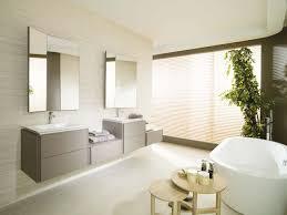 bathroom remarkable insanity porcelanosa vanity for bathroom