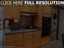 pulls and knobs for kitchen cabinets cabinet kitchen cabinet drawer hardware modern rustic kitchen