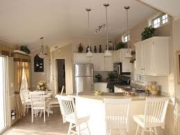 model home interior pictures park model homes interior search home ideas