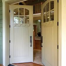 House Exterior Doors Exterior Doors Front Doors Door Company