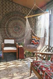 bohemian bedroom ideas best 25 bohemian room decor ideas on pinterest bohemian room