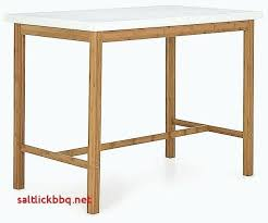 conforama tables de cuisine mrsandman co