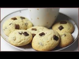 elsamakeup cuisine recette mrs field s cookies américains