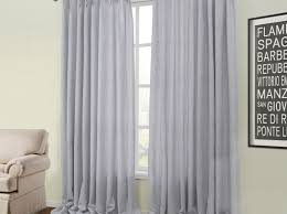 Light Gray Curtains by Kindwords Home Curtains Tags Silver Grey Curtains Yellow Blue