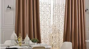 Curtains Set Shower Curtains And Window Curtains Sets Beautiful Spa Bamboo Tree