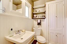 Budget Bathroom Updates Building  Renovation Lifestyle - Bathroom updates