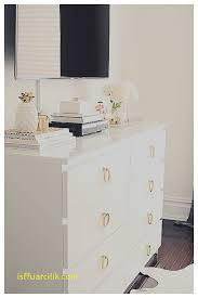 Malm Ikea Nightstand Dresser Elegant Ikea Malm Dresser White Ikea Malm Dresser White