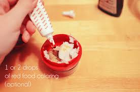 beauty diy lip exfoliator u0026 sugar scrub still being molly