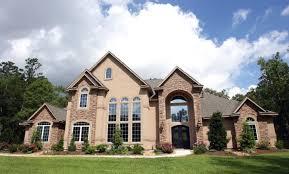 Lewis Homes Floor Plans Lewis Custom Builders Custom Homes In Houston Tx