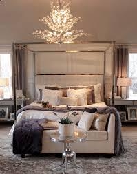 Bedroom Blogs   master bedroom full reveal master bedroom decorating and bedrooms