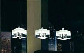 modele de lustre pour cuisine visualdeviance co