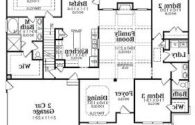 small cottage floor plans small floor plans small house plans ranch floor plans small log