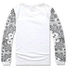 aliexpress buy 2016 new design hot sale hip hop men aliexpress buy heyguys fashion 2016 brand flower cashew