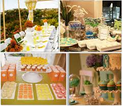 best baby shower themes unsorted but fuuullll of the best baby shower blogs