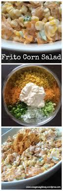 jeux de cuisine salade the potluck salad salades les salades et repas