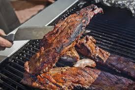 bacon wrapped pork tenderloin on the grill recipe