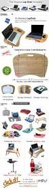 Cushion Laptop Desk by Alibaba Manufacturer Directory Suppliers Manufacturers