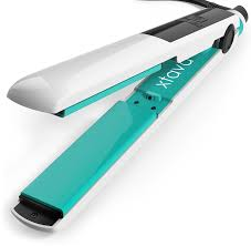 hair straightener consumer reports hairstyle 62 stunning best hair straightener 2017 image
