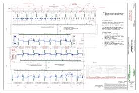 lexus cerritos ca new facility planning and design clawson automotive equipment