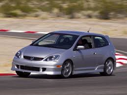 honda civic 2005 modified honda civic si 2004 review