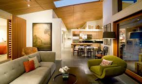 beautifully decorated homes pictures of beautifully decorated homes best home decorating ideas