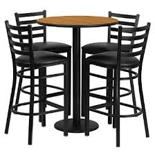 metal bar table set cheap round bar table and stools find round bar table and stools