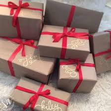 luxury gift wrap luxury gift wrapping service catherine cartmell