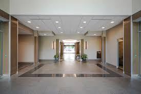 terracotta paint color shrewsbury executive center i u0026 ii forms surfaces