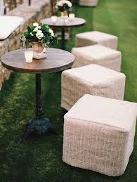 best 25 wedding rentals ideas on pinterest wedding furniture