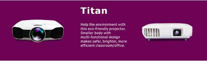 canton home theater brilens projector titan series excellent home theater multimedia