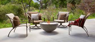 Outdoor Patio Furniture Outdoor U0026 Patio Furniture Store In Okc U0026 Edmond Swanson U0027s