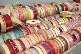 offray ribbon outlet such pretty things autumn leaves and serendipitious ribbons