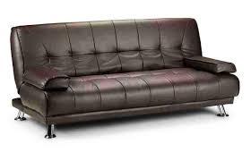 ideas loveseat futon storage u2014 radionigerialagos com