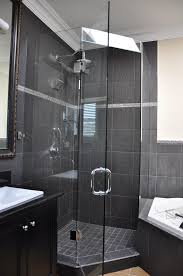 Glass Shower Doors Edmonton Acme Glass Ltd