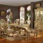 elegant dining room sets elegant dining room modern dining room