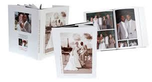 album photo mariage luxe image mariage selection d albums photo luxueux pour mettre en