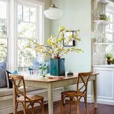 Kids Kitchen Table by A Kitchen Designed With The Kids In Mind Breakfast Nooks Nook