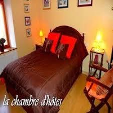 chambre d hote lannion chambre d hôtes lannion cote de granit location chambre d