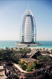 stunning burj al arab hotel wjp3l0x6 tourist tube