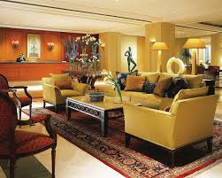 Four Seasons Furniture Replacement Slipcovers Mexico D F The Four Seasons Hotel And Restaurants The Dining Duo