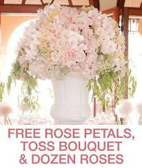 wholesale flowers orlando orlando wedding florists reviews for 131 florists