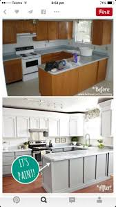 kitchen cheap kitchen countertops with 4 adorable cheap kitchen