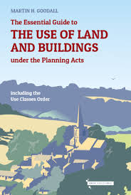 martin goodall u0027s planning law blog permitted development within