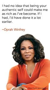 Oprah Winfrey Meme - oprah winfrey meme quote quotes फ ट द व र katharina