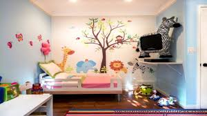 Simple Bedroom Decorating Ideas Toddlers Bedroom Decor Ideas Girls With Ideas Photo 71289 Fujizaki