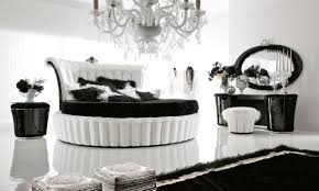Black And White And Yellow Bedroom Black And White Living Room Accessories Flower Painting Glass