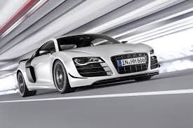 audi r8 price audi ships 90 r8 gt vehicles to u s at a price of 196 800