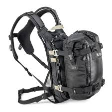 kriega us10 kriega hydro 3 backpack