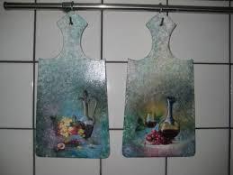 Handmade Home Decor Projects 393 Best Servilletas Alemanas Images On Pinterest Decoupage